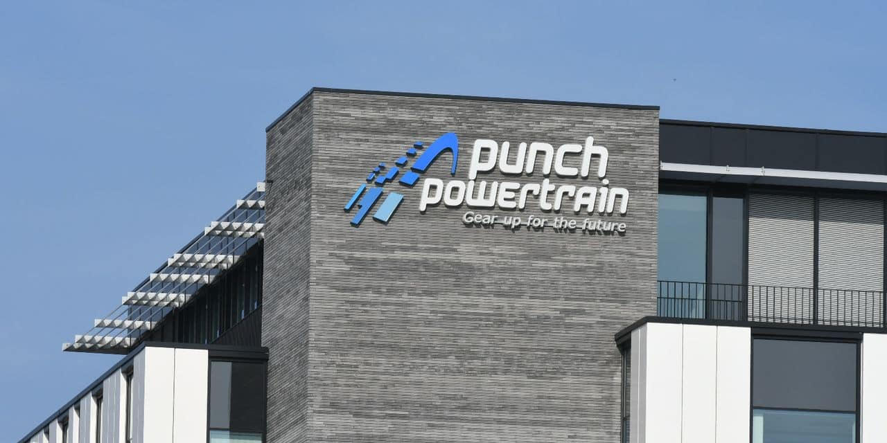 Punch Powertrain : direction et syndicats ont trouvé un accord, le nombre de licenciements réduit à 138
