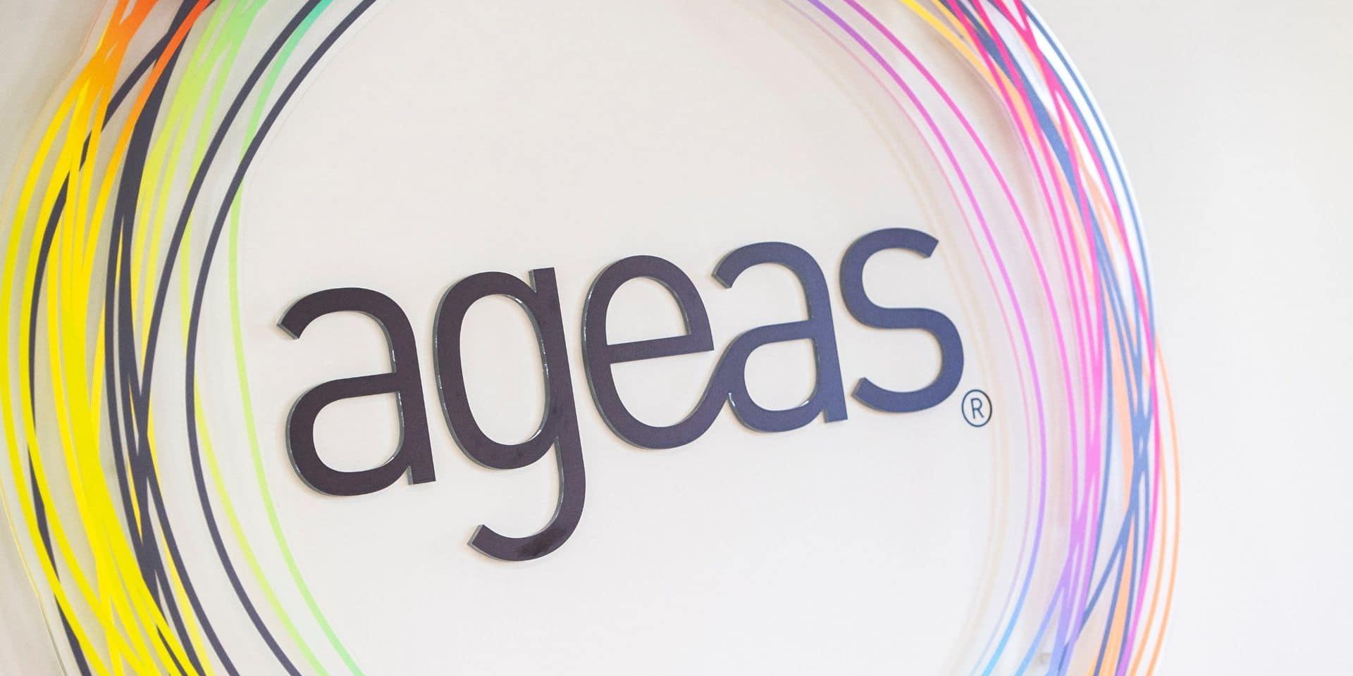 """""""La structure de profit d'Ageas est très stable"""""""